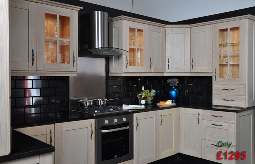 Excellent UK Fitted Kitchens 870 x 560 · 76 kB · jpeg